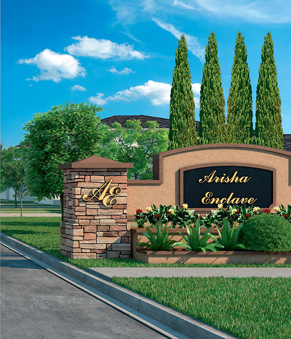 Resort-Style Community | Closer to Nature Community in Orlando, FL